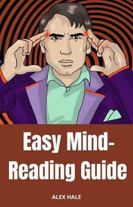 Easy Mind-Reading Guide