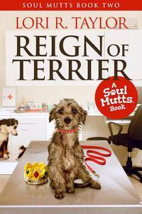 Reign of Terrier
