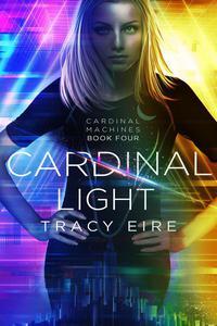 Cardinal Light