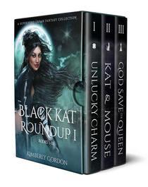 Black Kat Roundup 1