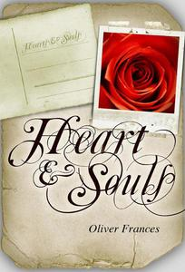 Heart & Souls: The Complete Collection