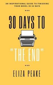 30 Days to The End