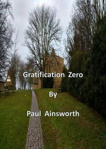 Gratification Zero