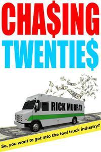 Chasing Twenties
