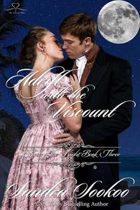 Adrift with the Viscount