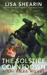 The Solstice Countdown