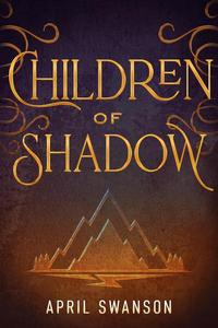 Children of Shadow