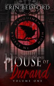 House of Durand: Volume One
