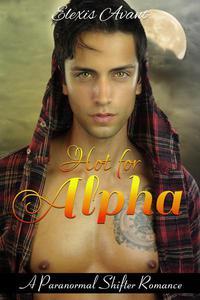Hot for Alpha