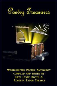 Poetry Treasures