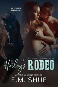 Hailey's Rodeo