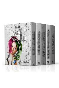 Level Up : The Complete Series