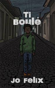 Ti Boulé