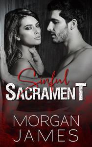 Sinful Sacrament