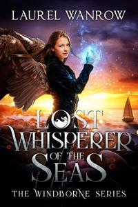 Lost Whisperer of the Seas