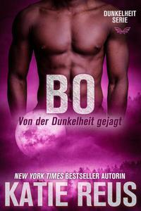 Bo: Von der Dunkelheit gejagt