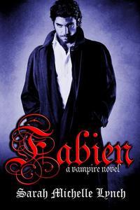 Fabien: A Vampire Novel