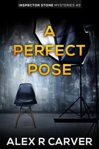A Perfect Pose