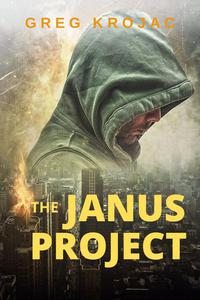 The Janus Project