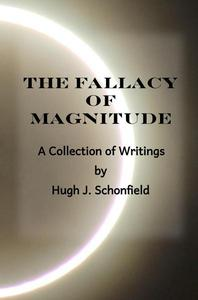 The Fallacy of Magnitude