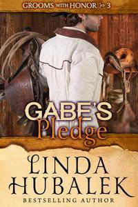 Gabe's Pledge