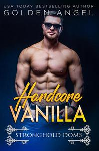 Hardcore Vanilla