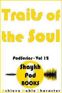 Traits of the Soul
