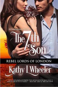 The 7th Son