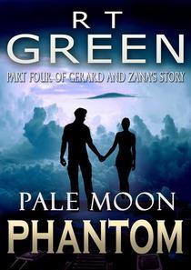 Pale Moon Phantom