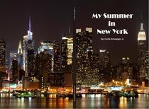 """My Summer in New York"""