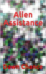 Alien Assistance
