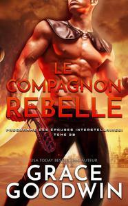 Le Compagnon Rebelle