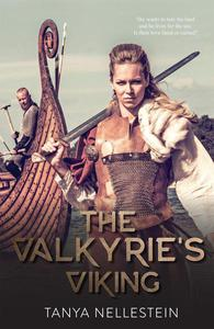 The Valkyrie's Viking