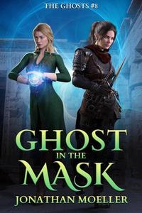 Ghost in the Mask