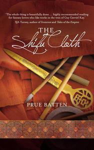The Shifu Cloth
