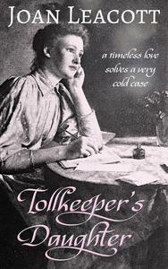 Tollkeeper's Daughter