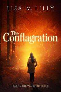 The Conflagration