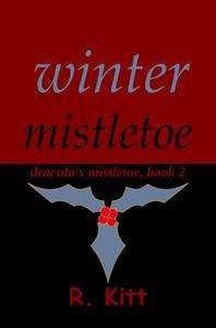Winter Mistletoe