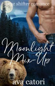 Moonlight Mix-Up
