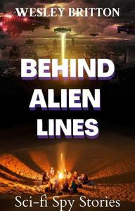 Behind Alien Lines