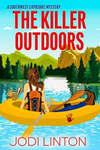 The Killer Outdoors