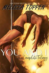 You and I- The Complete Trilogy