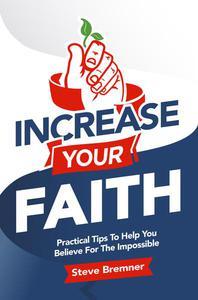 Increase Your Faith