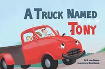 A Truck Named Tony