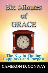 Six Minutes of Grace