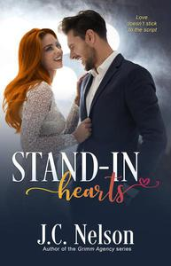 Stand-In Hearts