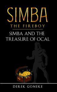 Simba and the Treasure of Ocal