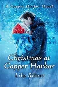 Christmas at Copper Harbor
