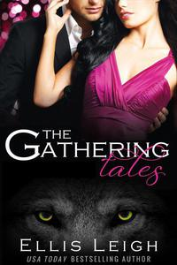 The Gathering Tales: The Complete Series
