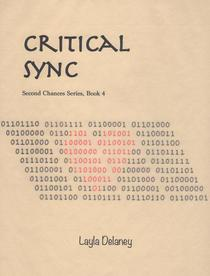 Critical Sync